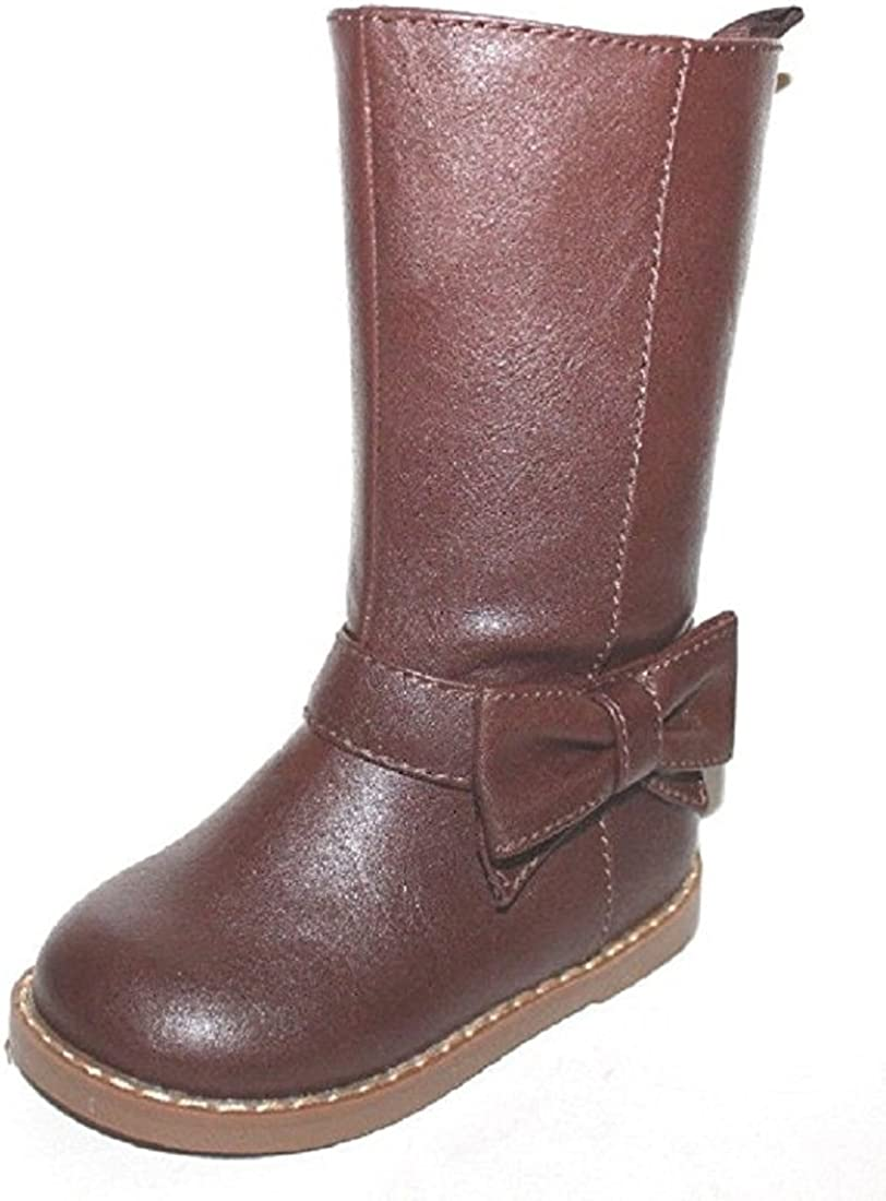 riding boots for toddler girl