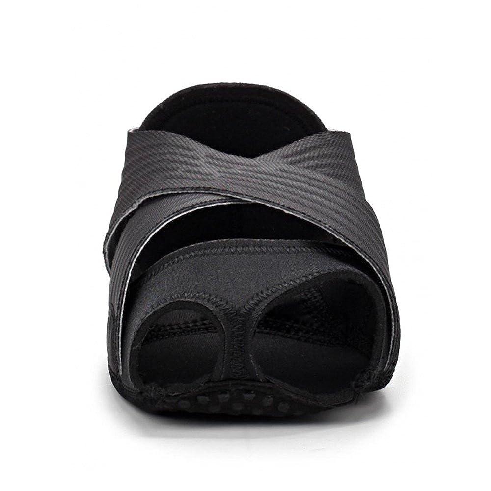 Amazon.com: Nike Studio Wrap de la mujer zapatillas de yoga ...