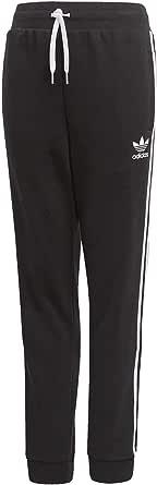 adidas Trefoil Pants - Pantalones Deportivos Unisex niños