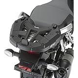 GIVI SR3105 Monokey Topcase Mounting Kit - Suzuki V-Strom 1000 (14+)
