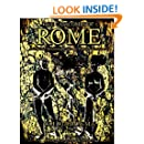 The Catacombs of Rome: and Their Testimony Relative to Primitive Christianity (Illustrations)
