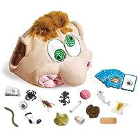 IMC Toys 7543 Gastone Testone (Lingua Italiana)