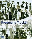 Rosemarie Trockel, Anita Haldemann, Christoph Schreier, 3775726136