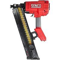 Senco 2K0103N FramePro 702XP FRH, Sequential Nailer