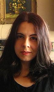 Diana Parparita