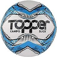 BOLA CAMPO TOPPER SLICK 5159148