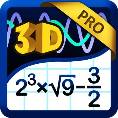 Calculadora gráfica de Mathlab
