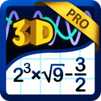 图形计算器 Mathlab (PRO)