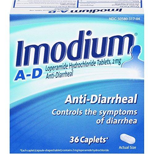 imodium-a-d-anti-diarrheal-36-count-pack-of-6