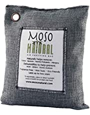 MOSO NATURAL Air Purifying Bag 600-Grams