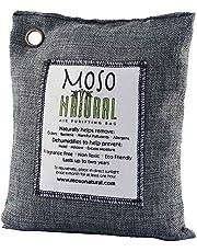 MOSO NATURAL Air Purifying Bag 600-Grams