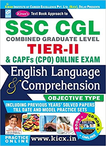 Cbse Chapterwise Solved Papers Paperback  English   th Edition