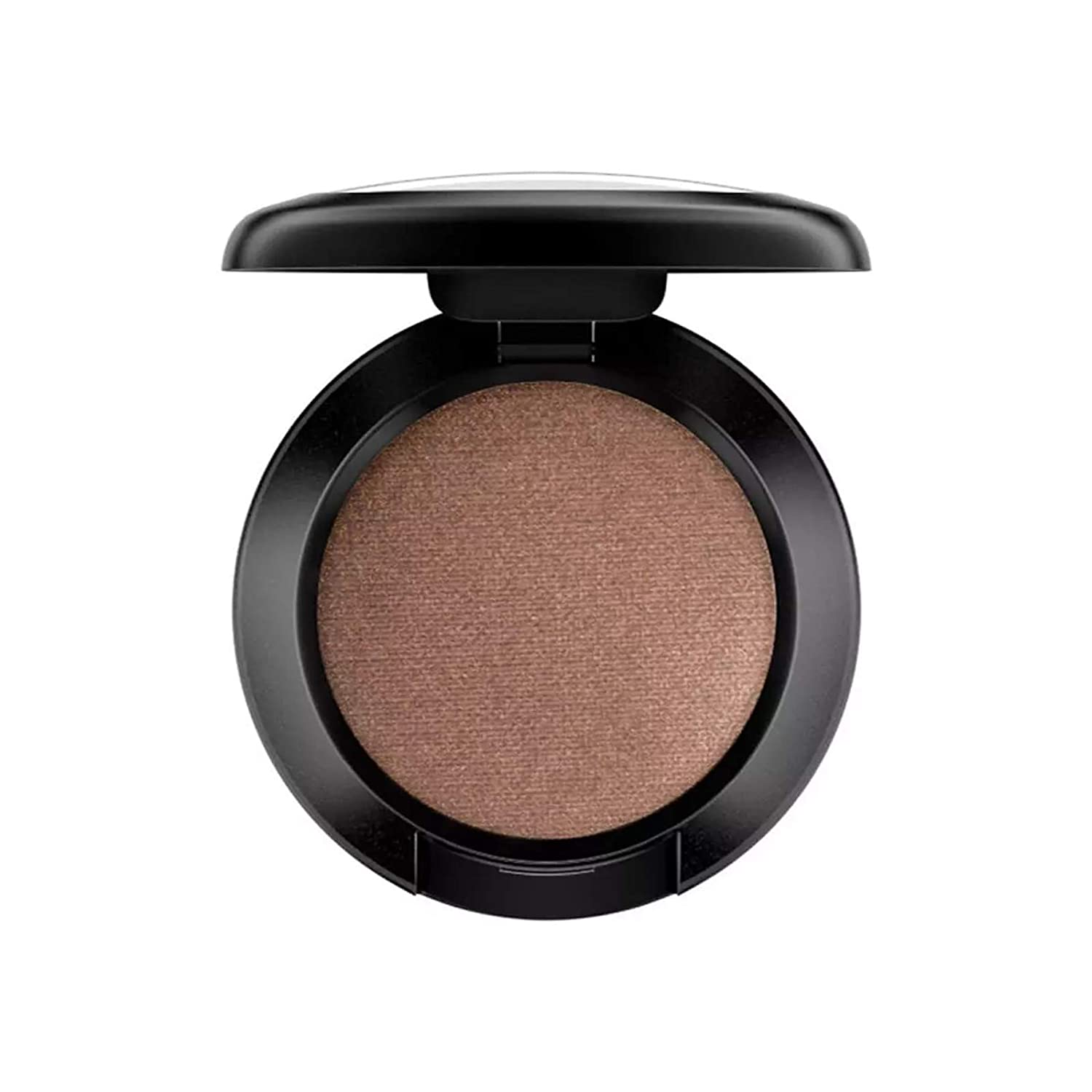 MAC RAW COCOA EYESHADOW! Full Size Rare Shade New without Box