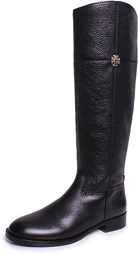 Tory Burch Womens Jolie Riding Boot (8