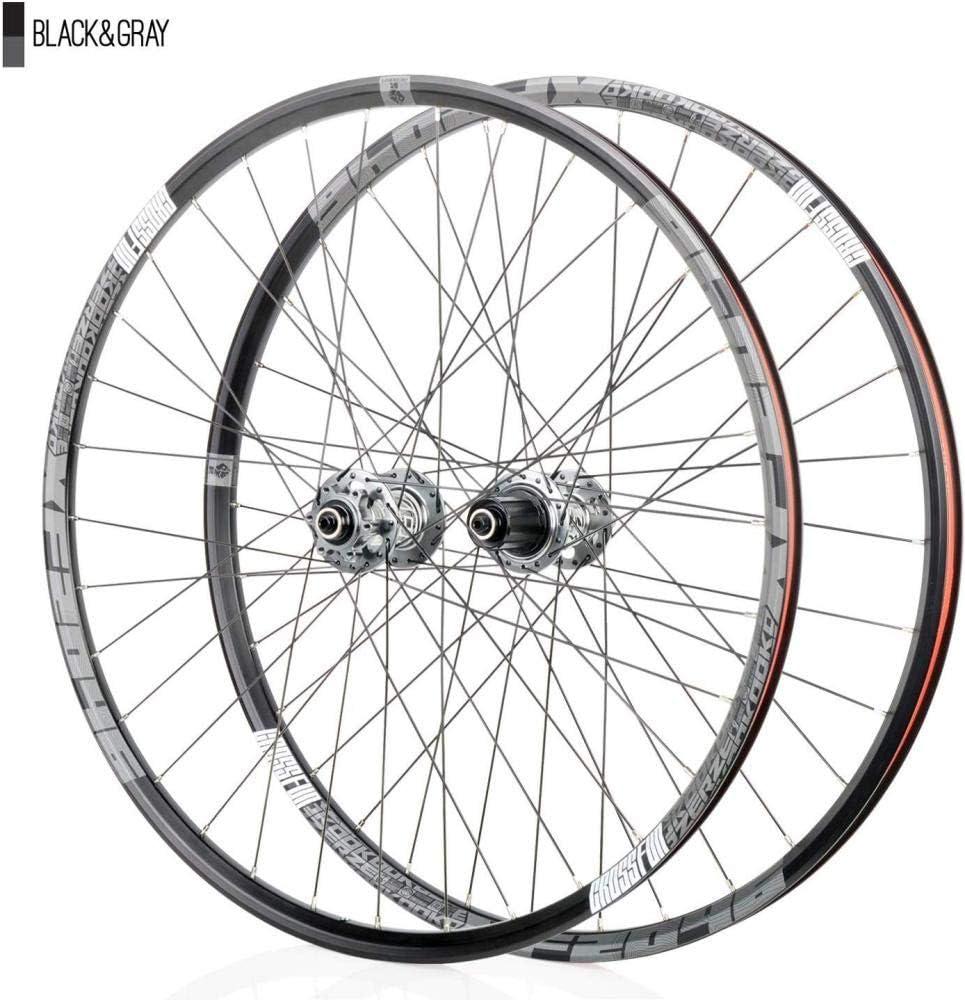 Quad Bike Rear 11 Inch Wheel Rim