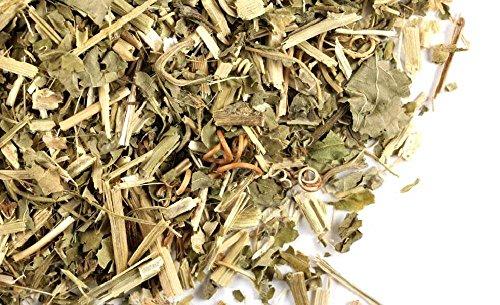 Passion Flower Herb c/s (1 lb)