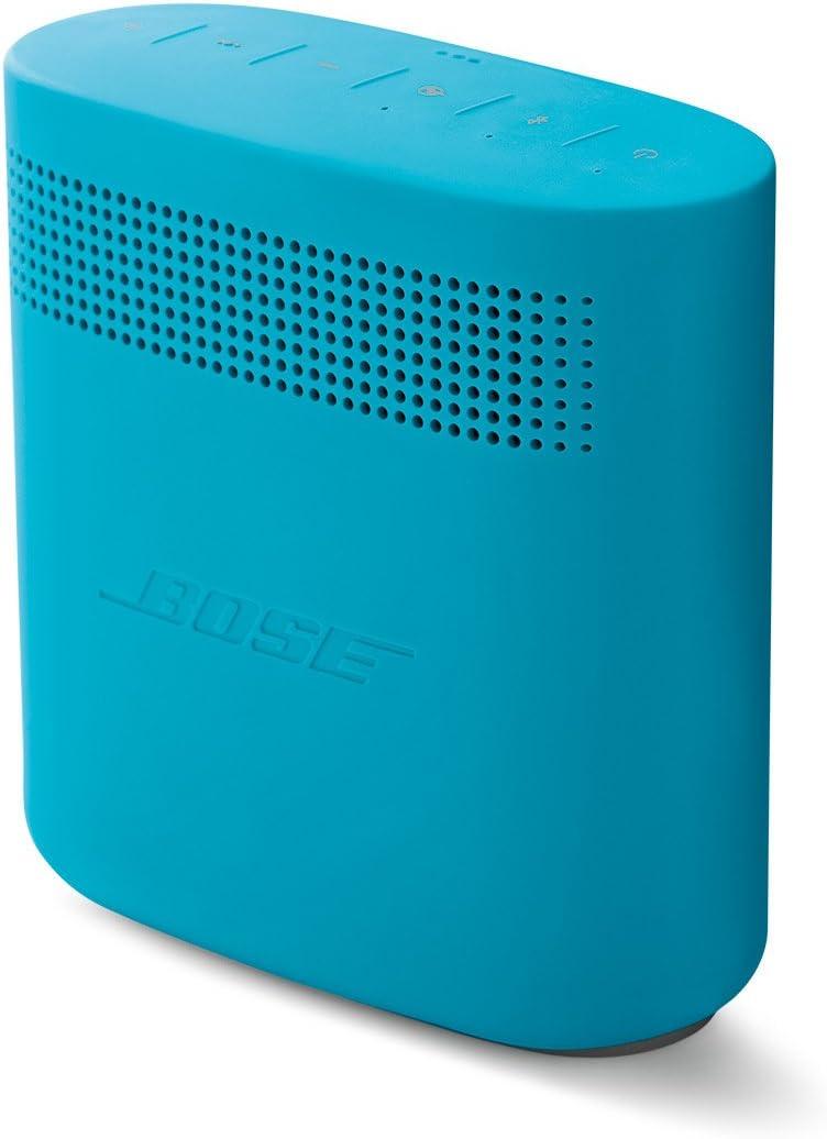 Bose SoundLink Color II-bluetooth speaker