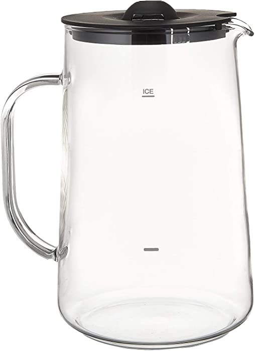 Top 10 Mini Tabletop Refrigerator