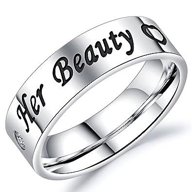 Amazon.com: sainthero su sabiduría y ella belleza real Love ...