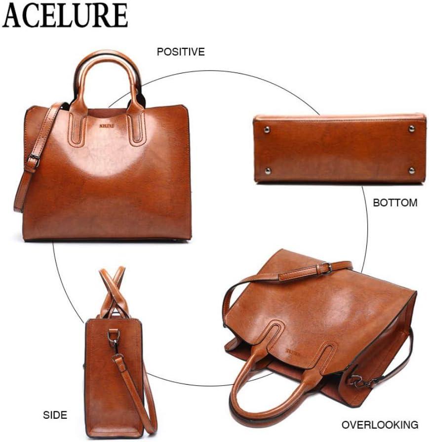 Zlk Backpack Large Female Bag Ladies Bag Casual Shoulder Bag Ladies Large Female Bag