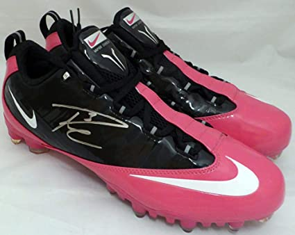 Russell Wilson Football Cleats