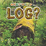 Log, Tracy N. Maurer, 1615905200