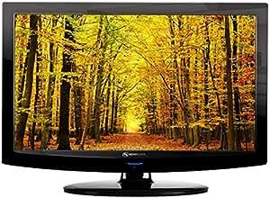 Schneider Moonlit 2245 FHD PVR- Televisión, Pantalla 22 pulgadas