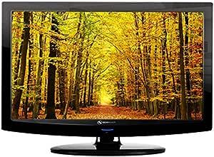 Schneider Moonlit 2245 FHD PVR- Televisión, Pantalla 22 pulgadas: Amazon.es: Electrónica