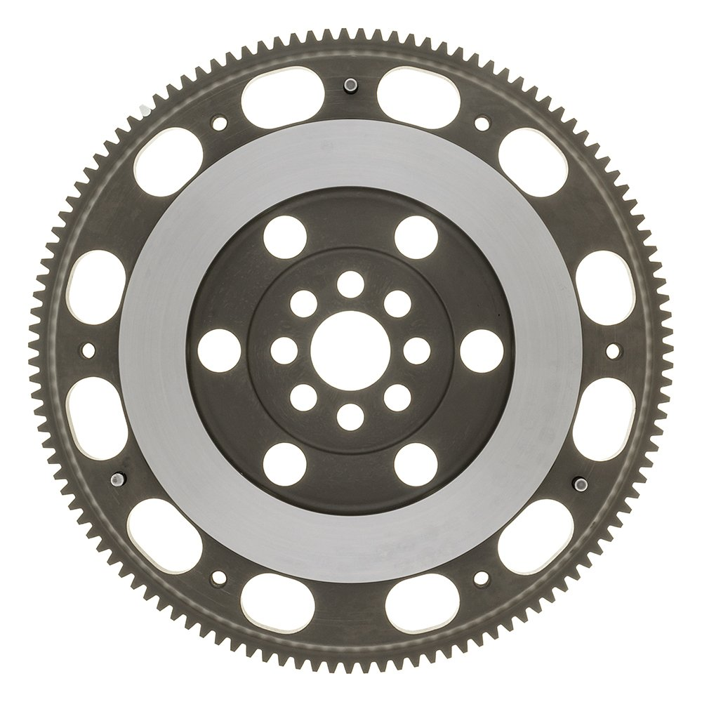 EXEDY HF02 Chromoly Racing Flywheel by Exedy