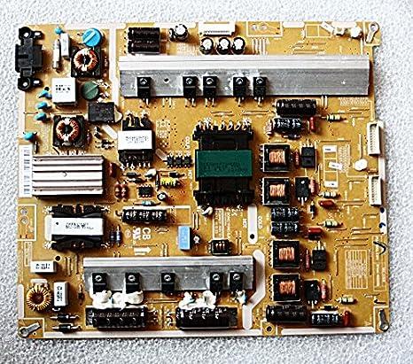 Samsung BN44-00523B - Fuente de alimentación para televisor LCD UE55S8000: Amazon.es: Informática