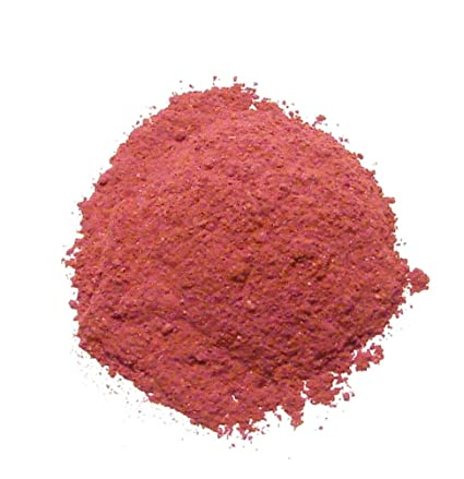 Amazon.com: Beet Root Powder-8oz-Natural Food Coloring: Kitchen & Dining