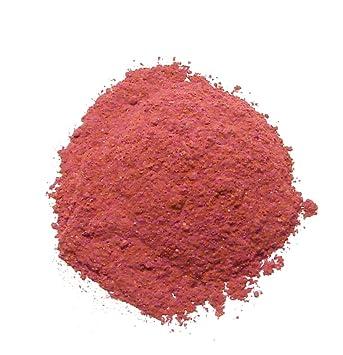 Amazon.com : Beet Root Powder-1Lb-Ground Beet Root Natural Food ...