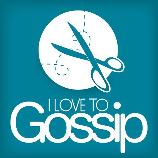 i-love-to-gossip