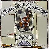 Crooked Rain Crooked Rain [Vinyl LP + Digital]