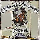 Crooked Rain Crooked Rain (Low Price Vinyl Version)