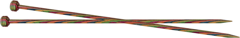 Jersey 3,5mm KnitPro KP20253 Rideaux
