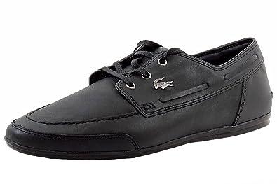 Lacoste Misano Boat' Sneaker (Men)