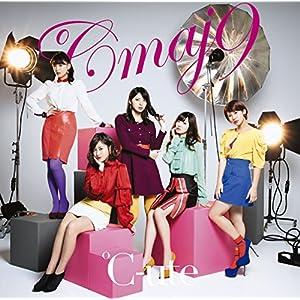 ℃maj9【初回生産限定盤B】