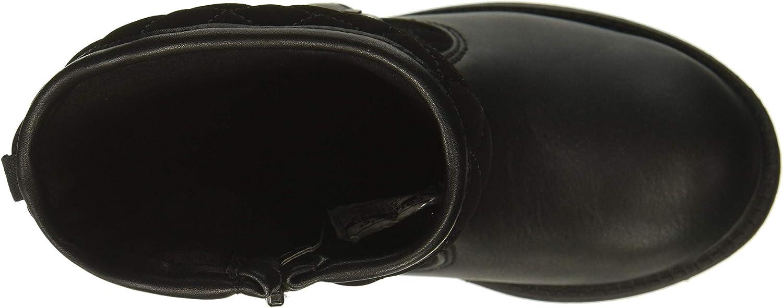 Carters Kids Girls Claressa Fashion Boot