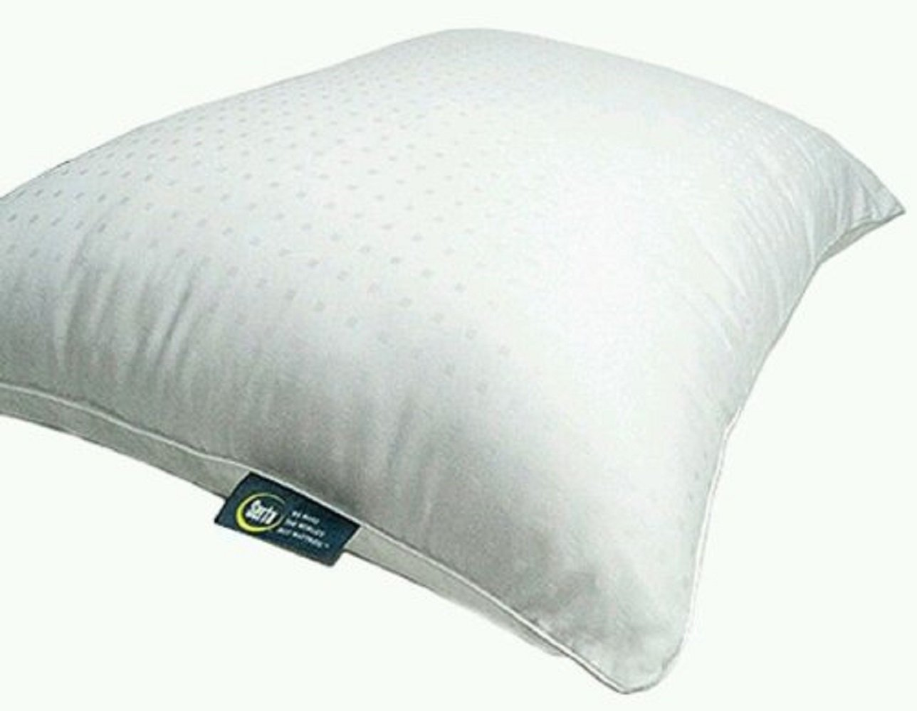 pur pillow home sleep well cool dream product gel
