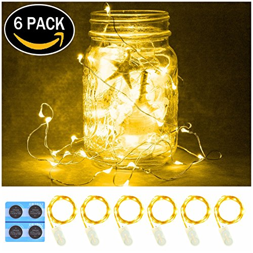 Led Lights For Wedding Table Decorations in US - 9