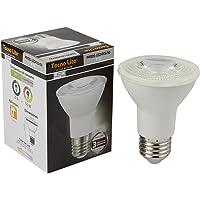 Tecnolite PAR20-LED/001/30 Lámpara LED Tipo Par, Blanco Cálido