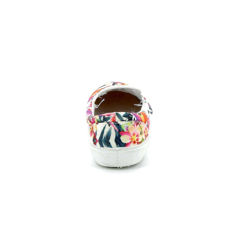 Prendimi by Scarpe&Scarpe - - - Slip-On Donna Multicolor 036cbf