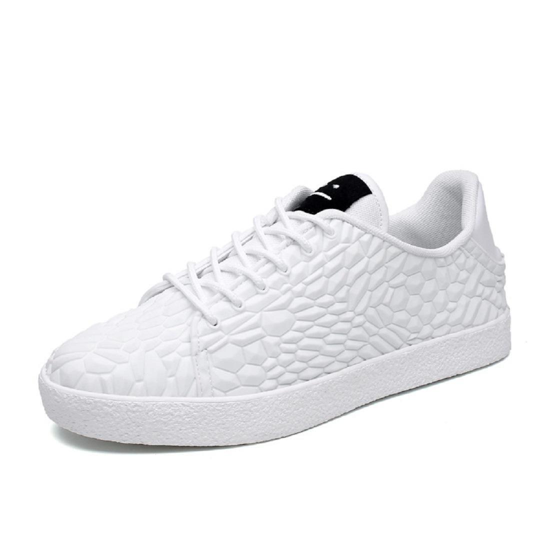 Herren Das neue Frühling Mode Sportschuhe Turnschuhe Niedrige Schuhe Lässige Schuhe Flache Schuhe Licht Gemütlich EUR GRÖSSE 39-44