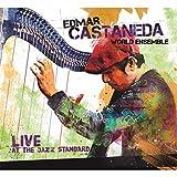 Edmar Castaneda World Ensemble