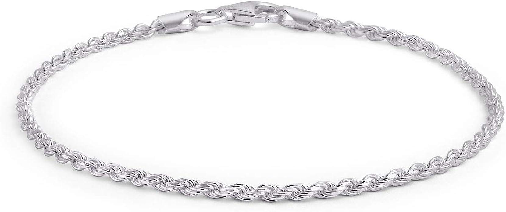 Bracelet for girls 925 silver bracelet