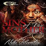 Sins of Thy Mother | Niki Jilvontae