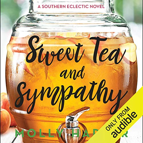 (Sweet Tea and Sympathy)
