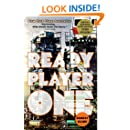 Ready Player One: A Novel