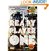 Ernest Cline (Author) (15225)Buy new:  $16.00  $9.19 161 used & new from $4.99